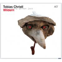 Album Wildern by Tobias Christl