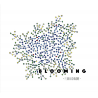 Album Blooming by Florian Chaigne