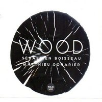 "Read ""Wood"" reviewed by Neri Pollastri"