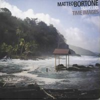 Matteo Bortone Travelers: Time Images
