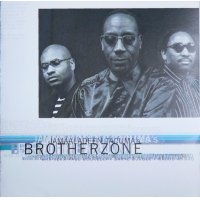 Brotherzone