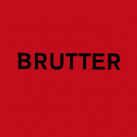 "Read ""Brutter"" reviewed by Eyal Hareuveni"