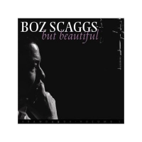 """ Boz Scaggs - But Beautiful"" by Paul Nagel"