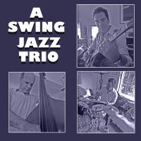 Trio (Kenny Burrell)