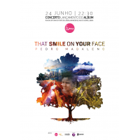 "Download ""That Smile On Your Face"" free jazz mp3"