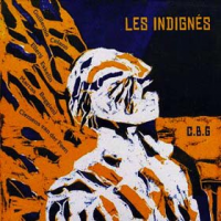 "Read ""Les Indignés"" reviewed by Karl Ackermann"