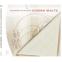 Hidden Waltz
