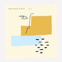 Album OKAY James Muller & SCJO by David Theak