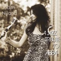Album A Jazz Tribute to ABBA by Judith Nijland
