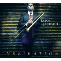 Album Inspiration by Jason Jackson