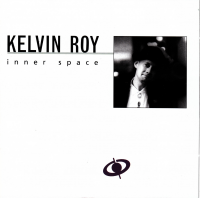 Inner Space by Kelvin Roy