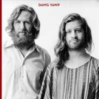 "Read ""Dawg Yawp"" reviewed by Jim Trageser"