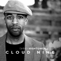 Album Cloud Nine by Skinny Hightower
