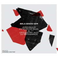 Album Bela Senao Sem by João Paulo Esteves da Silva