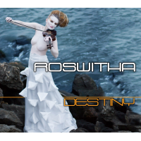 Album Destiny by Roswitha