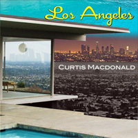 Los Angeles by Curtis S.D. Macdonald