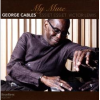 "Read ""My Muse"" reviewed by Greg Simmons"