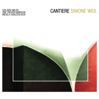 "Read ""Cantiere Simone Weil"" reviewed by Alberto Bazzurro"