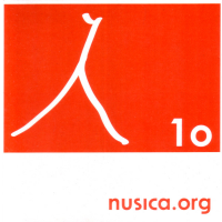Andrea Massaria, Bruce Ditmas: The Music Of Carla Bley