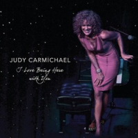 Album Come and Get It by Judy Carmichael