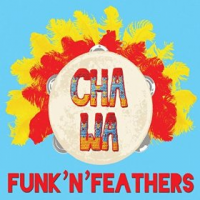 Funk 'n' Feathers