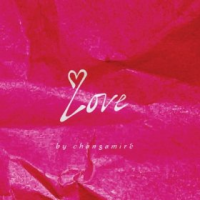 Album Love by Changamire