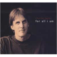 Album For All I Am by Paul Weitz