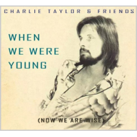 When We Were Young by Paul Weitz