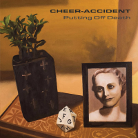 Cheer-Accident: Putting Off Death