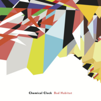 Bad Habitat by Chemical Clock