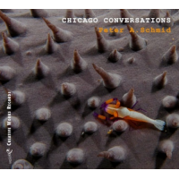 Chicago Conversations