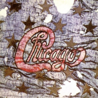 "Read ""Chicago Transit Authority / Chicago II / Chicago III"""