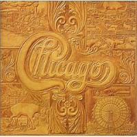 "Read ""Chicago VII"""