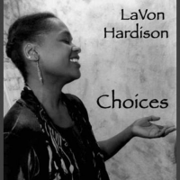 Album Choices by LaVon Hardison