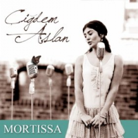"Read ""Mortissa"" reviewed by Chris M. Slawecki"