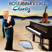 Clarity, Music of Clare Fischer