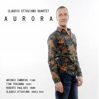 """Read """"Aurora"""""""