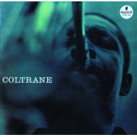 Read John Coltrane: Coltrane And Crescent—Shadows And Light
