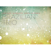 """Isabella"" by Brazilian Trio"