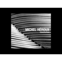 Conversation by Michel Heroux