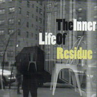 The Inner Life of Residue