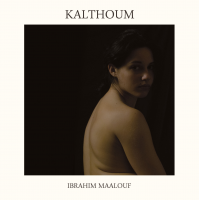"Read ""Kalthoum"""