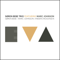 Soren Bebe Trio Featuring Marc Johnson: