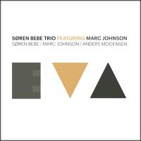 Album Soren Bebe Trio Featuring Marc Johnson: