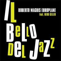 Il Bello del Jazz feat. Herb Geller by Roberto Magris