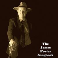 Album The James Porter Songbook by James Porter
