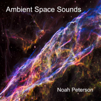 Ambient Space Sounds