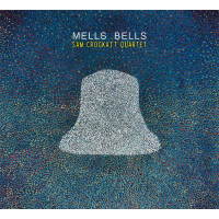 Album Mells Bells by Sam Crockatt