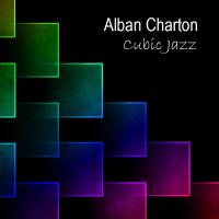 Cubic Jazz