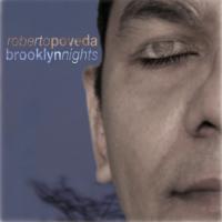 Album Brooklyn Nights by Roberto Poveda